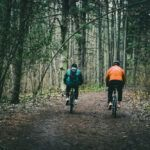 bicycle trails in central florida
